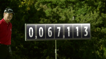 Adams Golf TV Spot, 'Easy Million' - Thumbnail 6