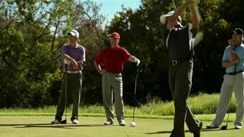 Adams Golf TV Spot, 'Easy Million' - Thumbnail 7