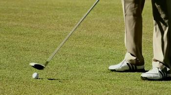 Adams Golf TV Spot, 'Easy Million' - Thumbnail 8