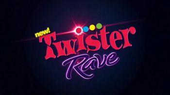 Twister Rave Skip It TV Spot, 'Light It Up' Song by Britt Nicole - Thumbnail 1