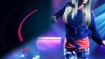 Twister Rave Skip It TV Spot, 'Light It Up' Song by Britt Nicole - Thumbnail 5