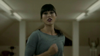 Xfinity Digital Preferred TV Spot, 'Tomorrow Could be Awesome'  - Thumbnail 2