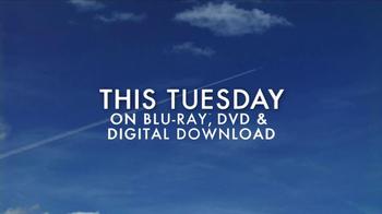 Flight Blu-ray and DVD TV Spot  - Thumbnail 1