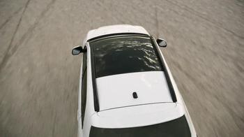 2013 Mitsubishi Outlander Sport TV Spot, 'Unpretentious'  - Thumbnail 2