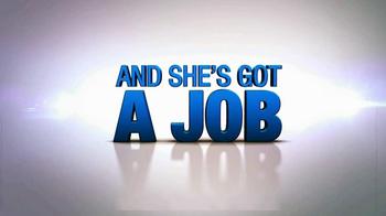 Tyler Perry's Madea Gets a Job: The Play TV Spot - Thumbnail 2