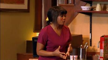 Tyler Perry's Madea Gets a Job: The Play TV Spot - Thumbnail 3