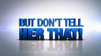Tyler Perry's Madea Gets a Job: The Play TV Spot - Thumbnail 5