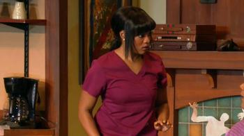 Tyler Perry's Madea Gets a Job: The Play TV Spot - Thumbnail 7