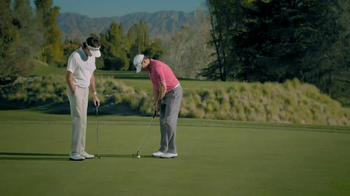Ping Golf TV Spot Featuring Buddy Watson, Lee Westwood - Thumbnail 2