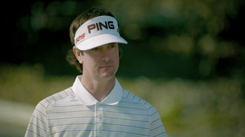 Ping Golf TV Spot Featuring Buddy Watson, Lee Westwood - Thumbnail 5