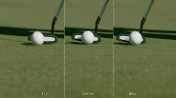 Ping Golf TV Spot Featuring Buddy Watson, Lee Westwood - Thumbnail 7