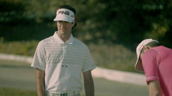 Ping Golf TV Spot Featuring Buddy Watson, Lee Westwood - Thumbnail 8