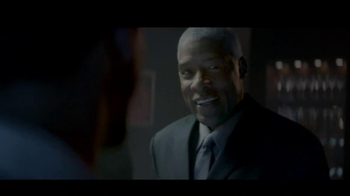 Crown Royal TV Spot Feat. Dr. J, Song by Big KRIT - Thumbnail 9