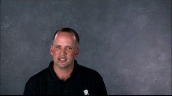 Mutual of Omaha TV Spot, 'Aha Moment: Dan'