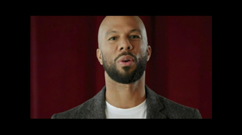 Coca-Cola TV Spot, 'Pay it Forward' Featuring Magic Johnson, Common - Thumbnail 5