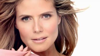 Heidi Klum Surprise TV Spot, Song by Ian Love - Thumbnail 1