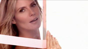 Heidi Klum Surprise TV Spot, Song by Ian Love - Thumbnail 2