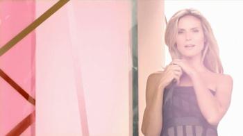 Heidi Klum Surprise TV Spot, Song by Ian Love - Thumbnail 3