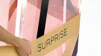 Heidi Klum Surprise TV Spot, Song by Ian Love - Thumbnail 5