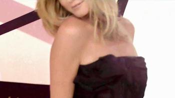 Heidi Klum Surprise TV Spot, Song by Ian Love - Thumbnail 6
