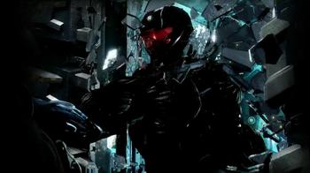 Crysis 3: Sacrifices thumbnail