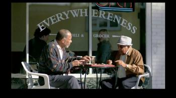 TracFone TV Spot, 'Everywhere-ness' - Thumbnail 4