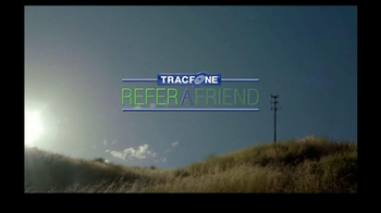 TracFone TV Spot, 'Everywhere-ness' - Thumbnail 7
