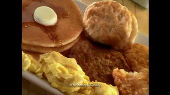 McDonald's Breakfast TV Spot, 'Layover'  - Thumbnail 8