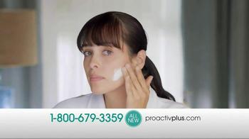 Proactiv + TV Spot, 'Pores' Featuring Naya Rivera - Thumbnail 10