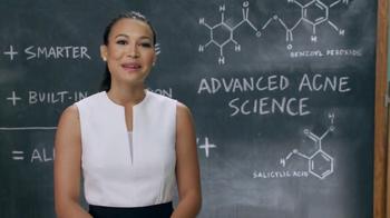 Proactiv + TV Spot, 'Pores' Featuring Naya Rivera - Thumbnail 2