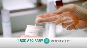 Proactiv + TV Spot, 'Pores' Featuring Naya Rivera - Thumbnail 6
