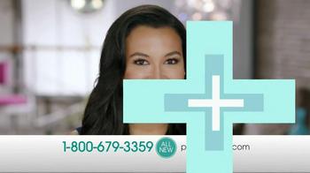 Proactiv + TV Spot, 'Pores' Featuring Naya Rivera - Thumbnail 7