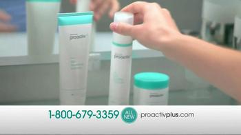 Proactiv + TV Spot, 'Pores' Featuring Naya Rivera - Thumbnail 8