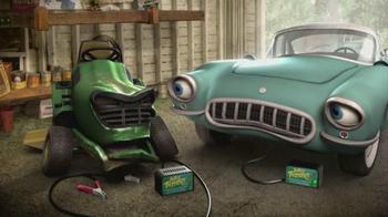 Battery Tender TV Spot, 'Spring' - Thumbnail 3