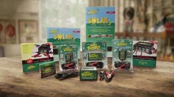 Battery Tender TV Spot, 'Spring' - Thumbnail 7