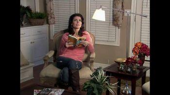RemarkAbulb TV Spot - 7 commercial airings