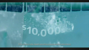 E*TRADE TV Spot, 'Pull out the Paper' - Thumbnail 3