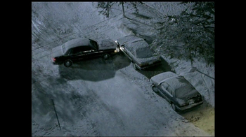 Interstate Batteries TV Spot, 'Icy Road' - Thumbnail 2