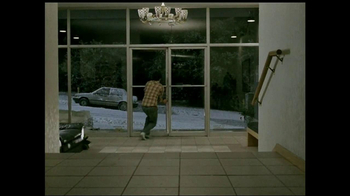 Interstate Batteries TV Spot, 'Icy Road' - Thumbnail 4