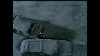 Interstate Batteries TV Spot, 'Icy Road' - Thumbnail 5