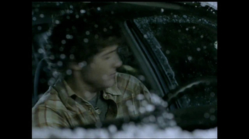 Interstate Batteries TV Spot, 'Icy Road' - Thumbnail 8