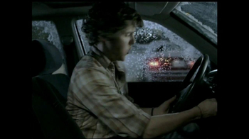 Interstate Batteries TV Spot, 'Icy Road' - Thumbnail 9
