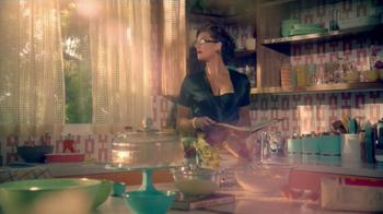 Foster Grant TV Spot Featuring Brooke Shields - Thumbnail 2