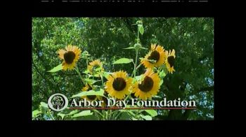 Arbor Day Foundation TV Spot, 'Come on' - Thumbnail 1