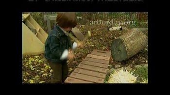 Arbor Day Foundation TV Spot, 'Come on' - Thumbnail 2