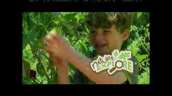 Arbor Day Foundation TV Spot, 'Come on' - Thumbnail 3