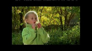 Arbor Day Foundation TV Spot, 'Come on' - Thumbnail 4