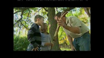 Arbor Day Foundation TV Spot, 'Come on' - Thumbnail 6