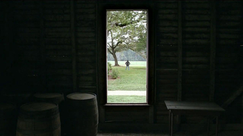 Hillshire Farm Hickory Smoked Sausage TV Spot, Song by Andrew Bird - Thumbnail 5