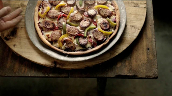 Hillshire Farm Hickory Smoked Sausage TV Spot, Song by Andrew Bird - Thumbnail 7
